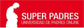 SUPER PADRES