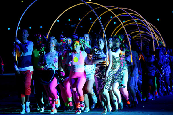 Olympic+Opening+Ceremonies+Dancers+Neon.
