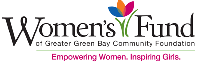Women's Fund of Greater Green Bay