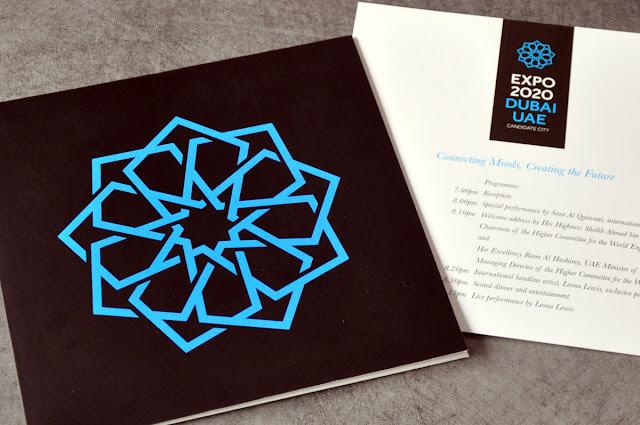 BIE General Assembly - Expo 2020 Dubai Blog
