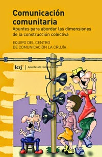 COMUNICACION COMUNITARIA