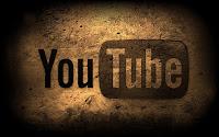 Visita mi Cuenta de Youtube