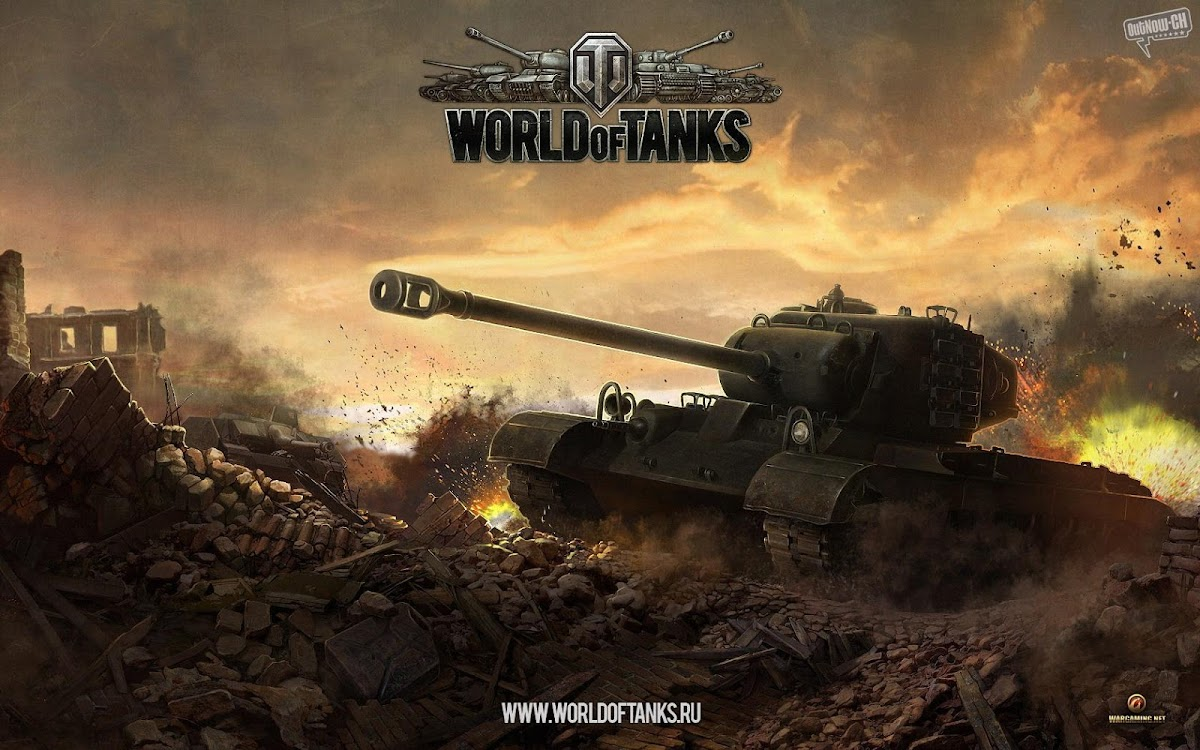 Рабочий оленемер для world of tanks