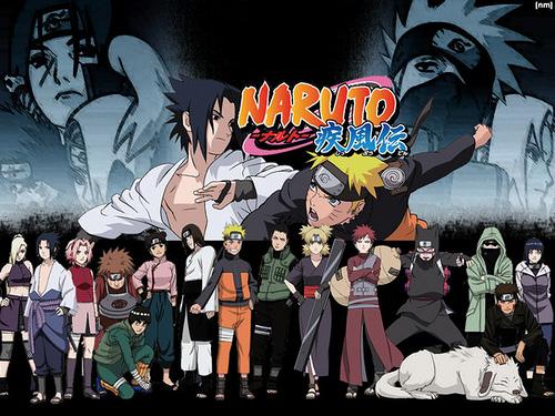 naruto shippuden 206. Naruto Shippuden. Episódio 206