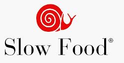 Υποστηρικτής του Slow Food International