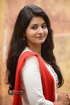 Reshmi-Menon-at-Burma-Movie-Launch-Stills