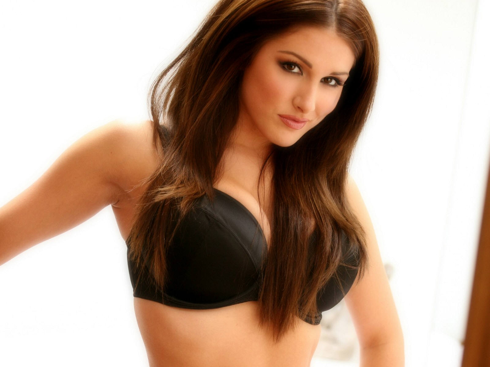 lucy pinder sexy nude topless big boobs big ass nude body lucy pinder boobs hd wallpapers sexy hot nude beach sexy wallpapers play boy model sexy nude wallpapers high quality wallpapers hot babes 2011 3 Fucking Girls Xxx Hardcore Sex Free Videos