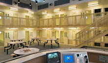 Sacramento Juvenile Hall