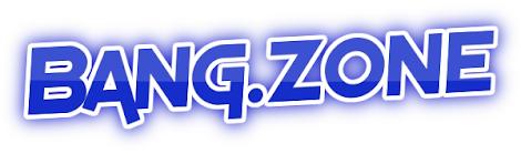 Bang.ZONE