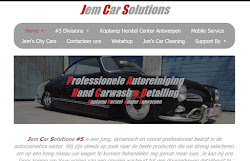 JCS Jem Car Solutions