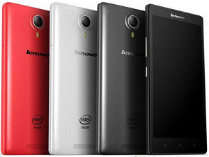 harga spesifikasi lenovo k80 64GB terbaru 2015