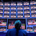 Canales avanzan para que capitales regionales tengan TV Digital Abierta en 2017