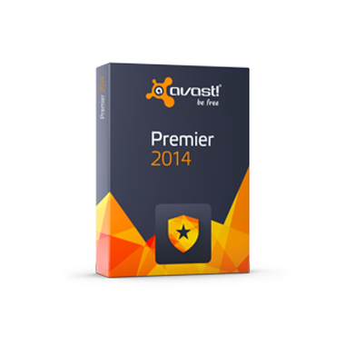 Avast Premier v9.0.2013 Full License Key
