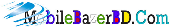 mobilebazerbd.com