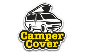 campercover