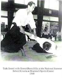 <b>H Tada Sensei uke H Ellis</b>
