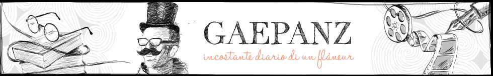 Gaepanz