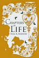 Chapters of Life cover