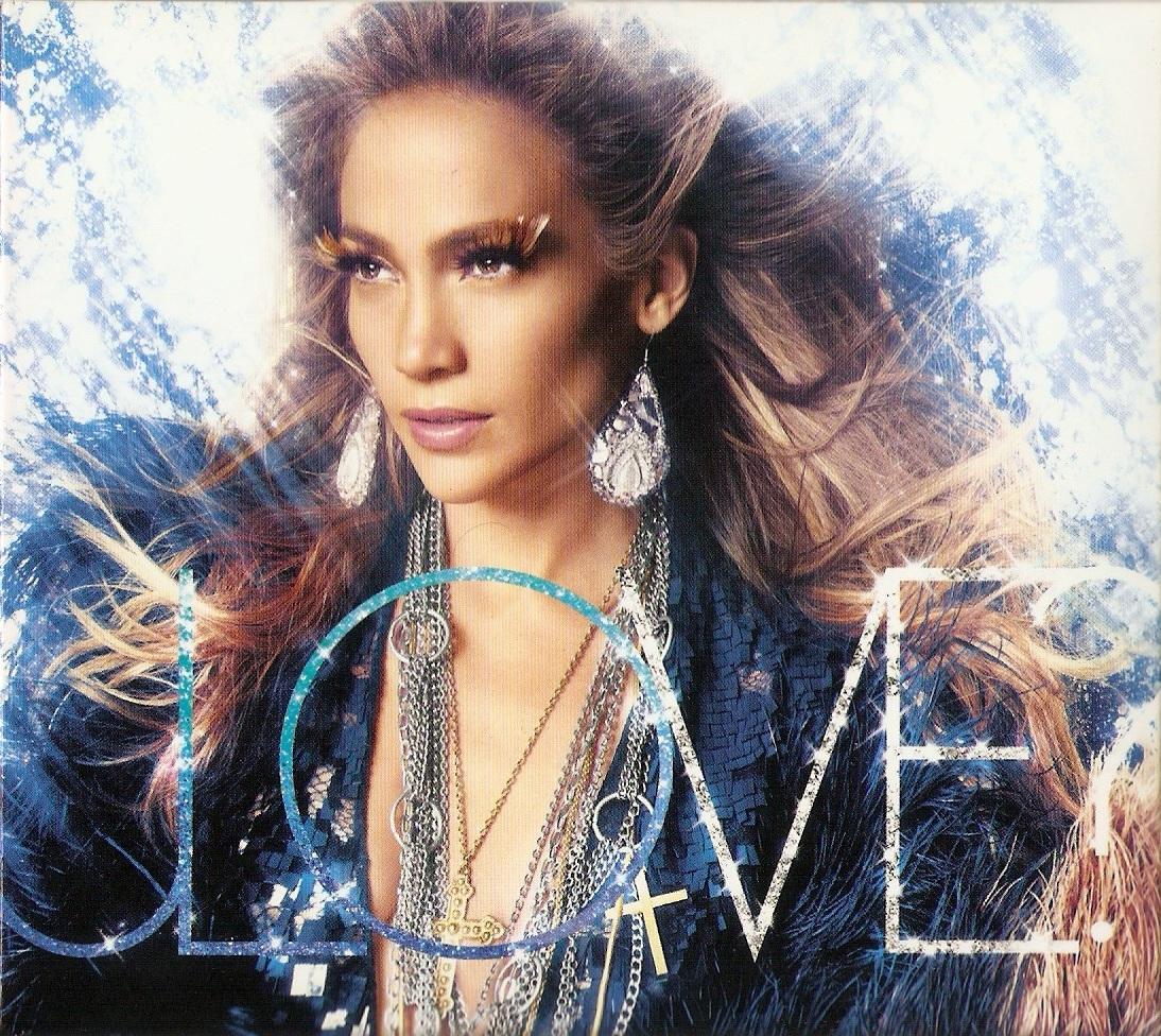 http://4.bp.blogspot.com/-xoLj74c-6QY/TpbLqi5g1lI/AAAAAAAABjc/nuNRGbSCzn8/s1600/Jennifer+Lopez+Love+Deluxe+Edition+Cover.jpg