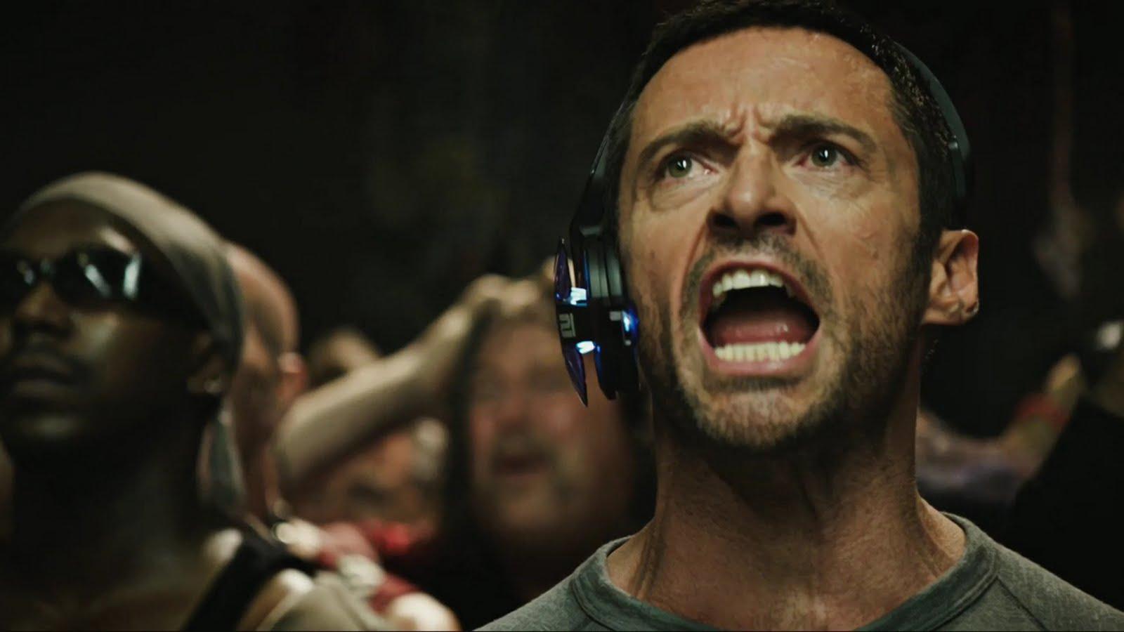 http://4.bp.blogspot.com/-xoMxOBnQVYo/TpXZ1vwjCBI/AAAAAAAACLg/UhsIIcN43Co/s1600/Real-Steel-2011-movie-Hugh_Jackman-10.jpg