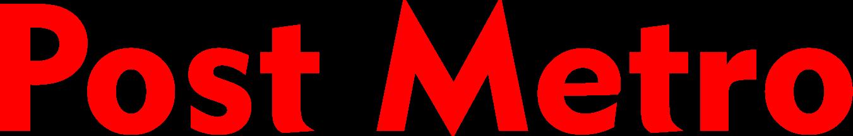 Portal Media Update dan Independen