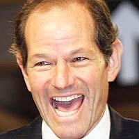 Eliot+Spitzer-bloomberg--300x300.jpg