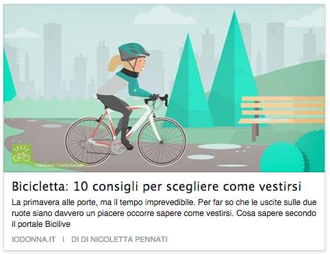 BiciLive.it