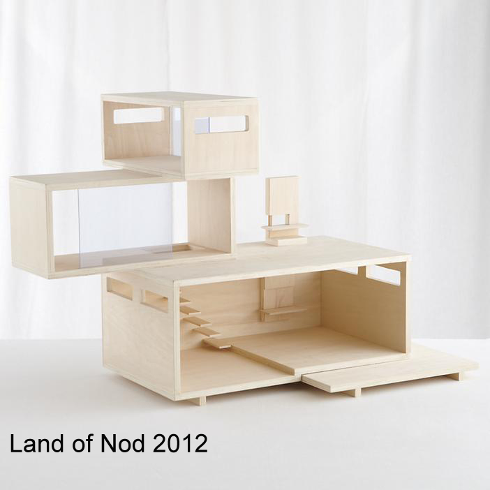 land of nod furniture. you have to agree in the land of nod furniture m