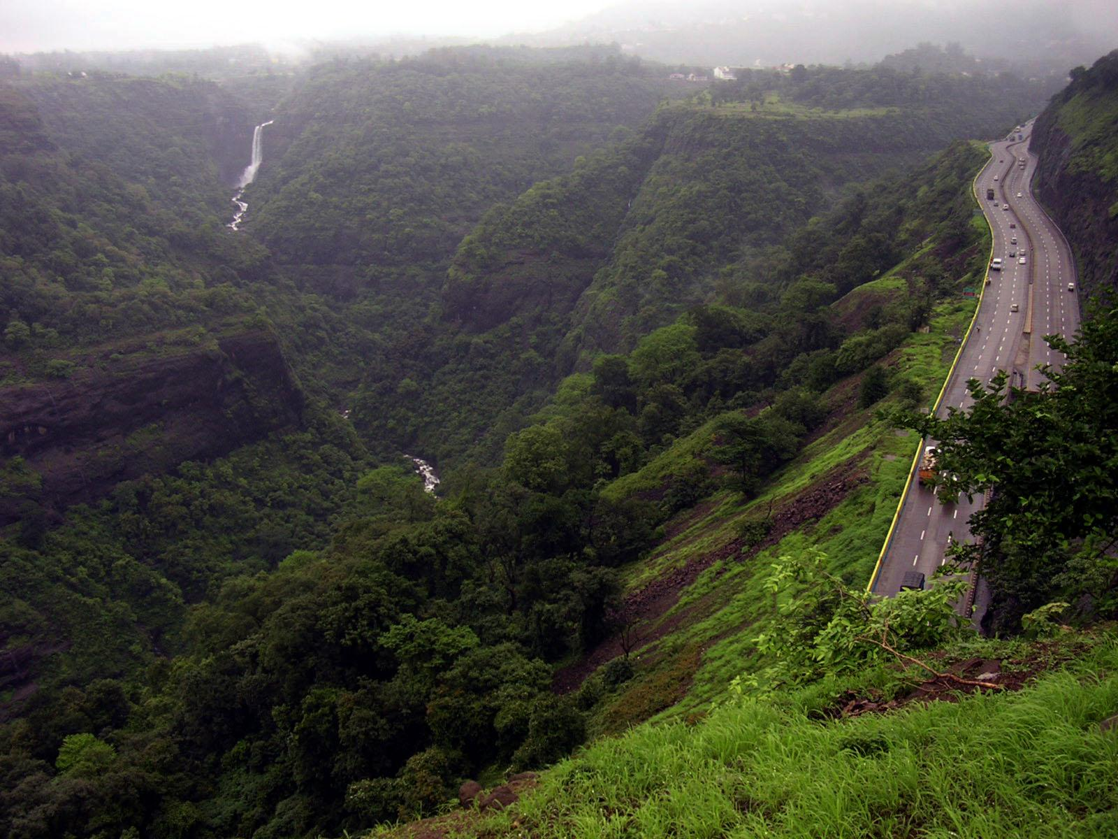 Explore Pune In This Vacation
