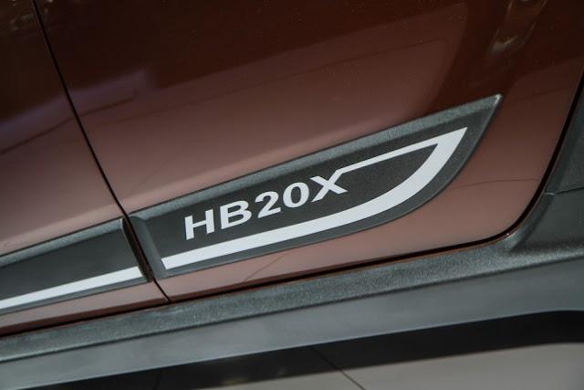 2013 Hyundai HB20X, Hyundai HB20X Specs, Hyundai HB20X photos, Hyundai HB20X preview , Hyundai HB20X revealed , Hyundai HB20X at sao paulo motorshow