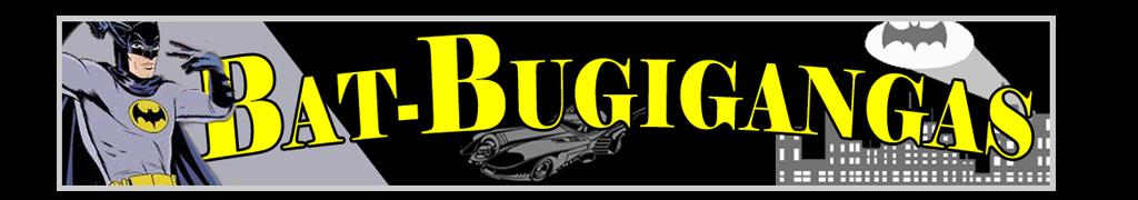 Bat-Bugigangas