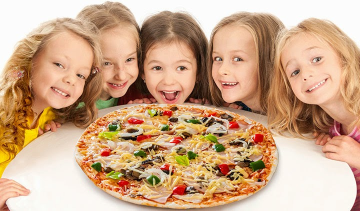 pizza%2Band%2Bkids.jpg