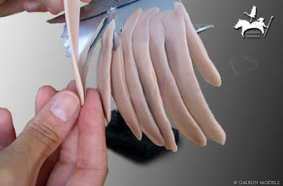 Modelado alas1