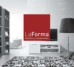 furniture company 2011 spain