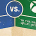 PlayStation 4 VS. Xbox One - 2014 Best Gaming Console Comparison