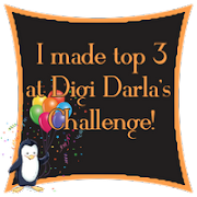 DDC#12 TOP 3
