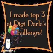 DDC#12 TOP 3