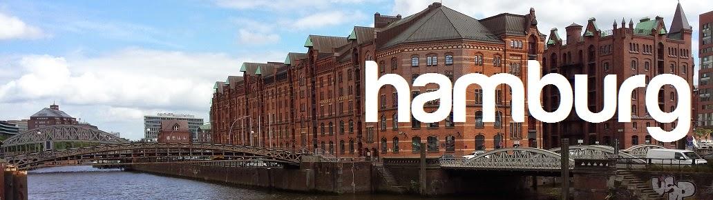 http://wikitravel.org/en/Hamburg