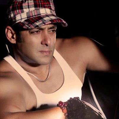 Salman Khan Mashup Full Song - Dj Chetas