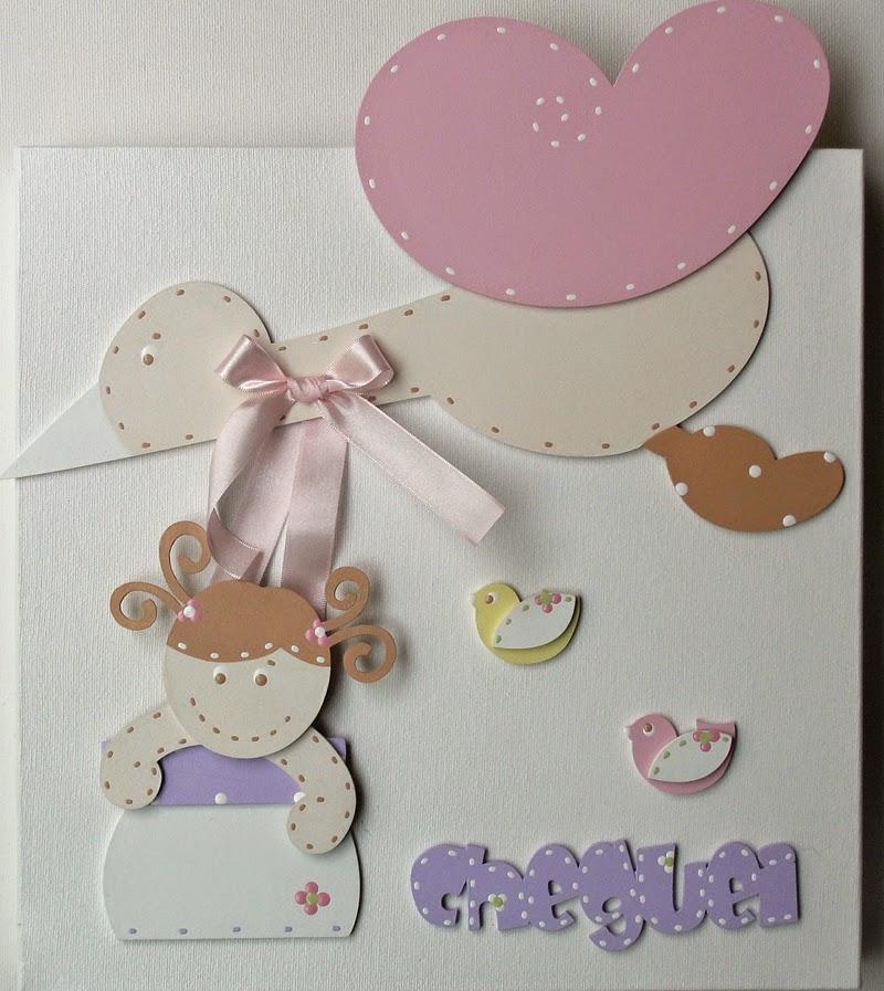 http://www.elo7.com.br/quadro-maternidade-pronta-entrega/dp/3F262E