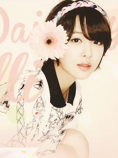 Sulli Short Hair Beauty Beautiful Korean Artists