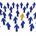 Échantillonnage et Estimation - Intervalles de confiance