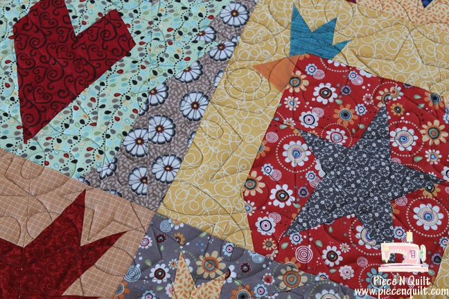 Piece N Quilt: Buggy Barn Quilts : free buggy barn quilt patterns - Adamdwight.com