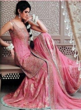 Bridal-Dresses-2013-14