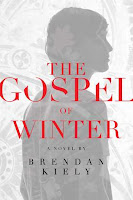 https://www.goodreads.com/book/show/18048982-the-gospel-of-winter