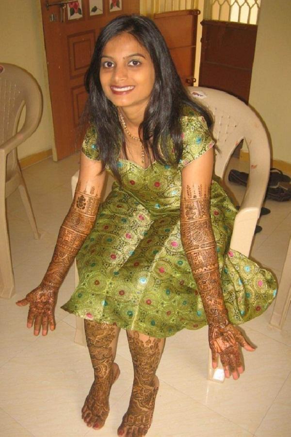 indian girl asian teen escorts