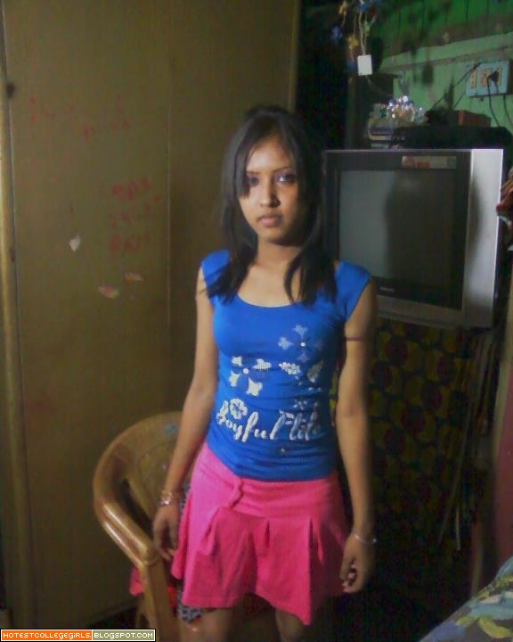 Locanto delhi dating service 5