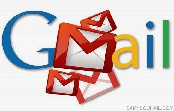 7 أسرار و أوامر خفية لا تعرفها عن البريد الإلكتروني Gmail الشهير