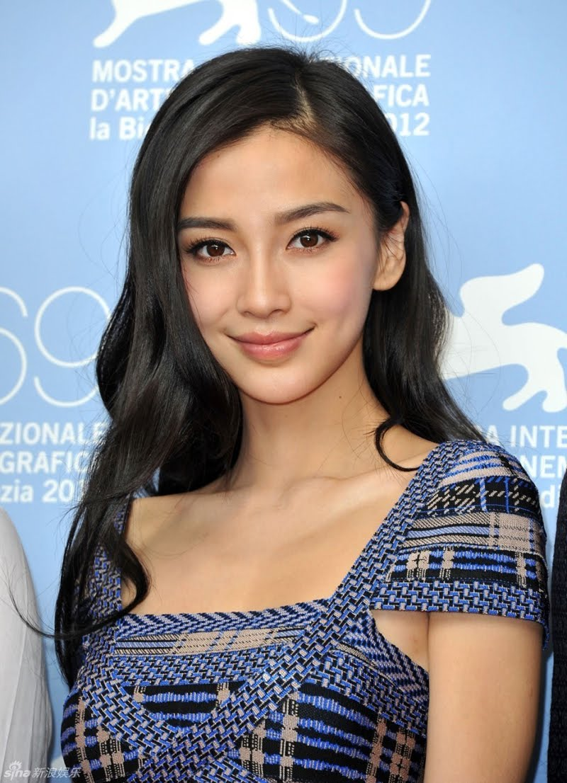 American Asian Film Festival 93