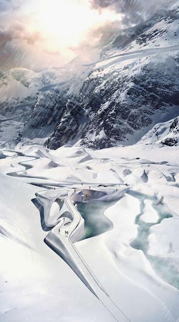 03-Center-for-Glaciology-by-Matthias-Sütterlin
